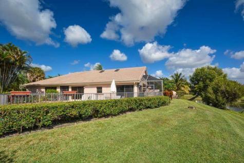11170 Highland Circle Boca Raton FL 33428