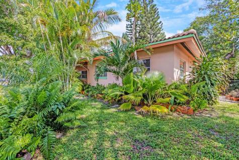 1267 Sw 5th Street Boca Raton FL 33486
