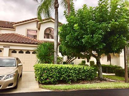 10035 53rd Way Boynton Beach FL 33437