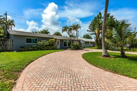 1431 Se 2nd Terrace Deerfield Beach FL 33441