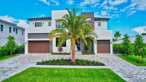 821 Ne 32nd Street Boca Raton FL 33431