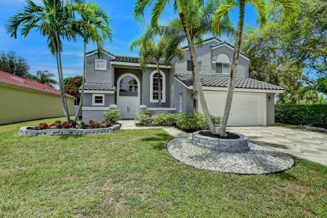 10340 Sunstream Lane Boca Raton FL 33428
