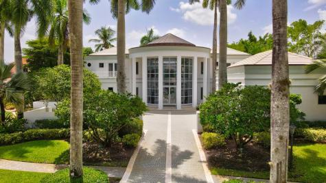 17556 Lake Estates Drive Boca Raton FL 33496