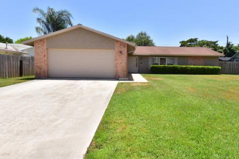 3830 Dorrit Avenue Boynton Beach FL 33436