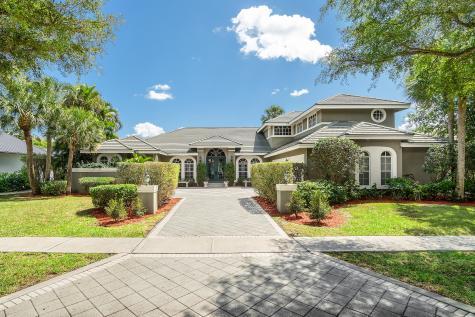 1100 Sw 21st Avenue Boca Raton FL 33486