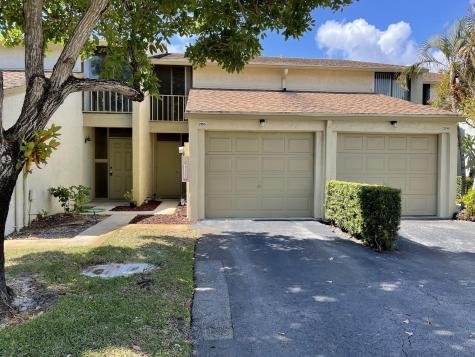 4791 Nw 2nd Avenue Boca Raton FL 33431