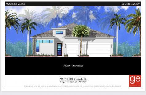 141 Eden Ridge Lane Boynton Beach FL 33435
