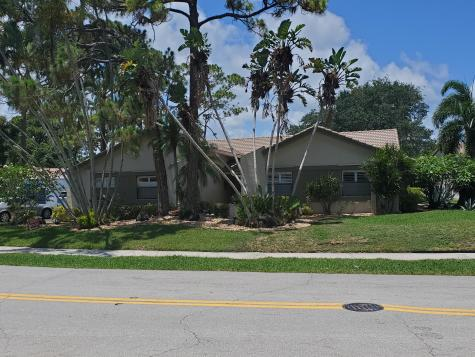 2761 Nw Timbercreek Circle Boca Raton FL 33431