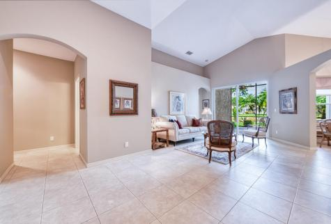8381 Grand Messina Circle Boynton Beach FL 33472