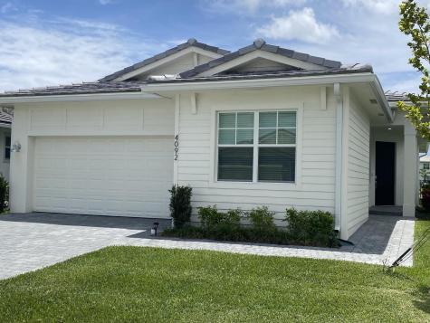 4092 Rosa Drive Deerfield Beach FL 33064