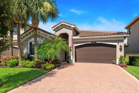 14605 Alabaster Avenue Delray Beach FL 33446