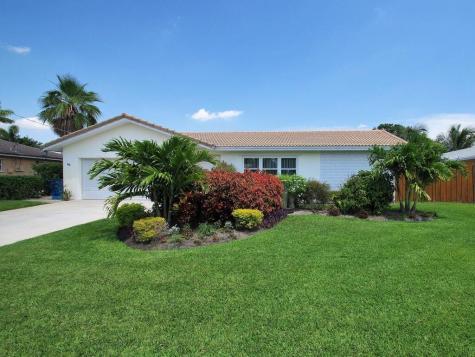 1241 Sw 27th Avenue Boynton Beach FL 33426