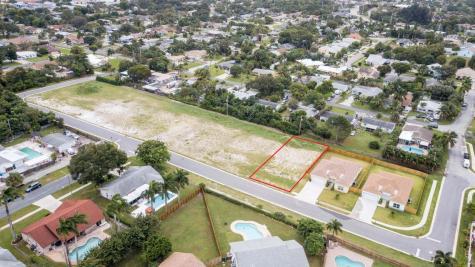 942 Nw 9th Avenue Boynton Beach FL 33426