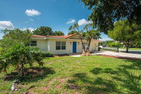 750 Sw 3 Street Boca Raton FL 33486