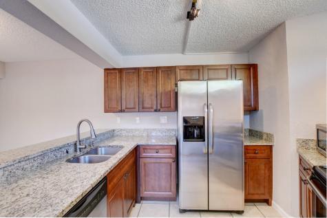 8105 Severn Drive Boca Raton FL 33433