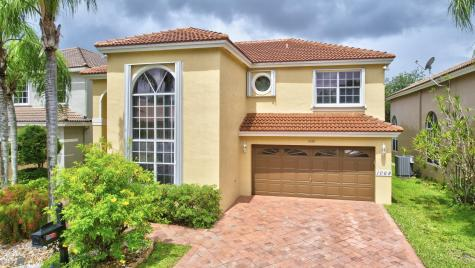 1068 Nw 116 Avenue Coral Springs FL 33071