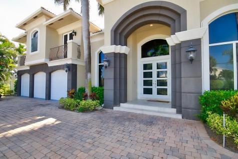 3020 Jasmine Terrace Delray Beach FL 33483