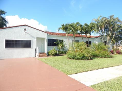 818 W Ocean Avenue Boynton Beach FL 33426