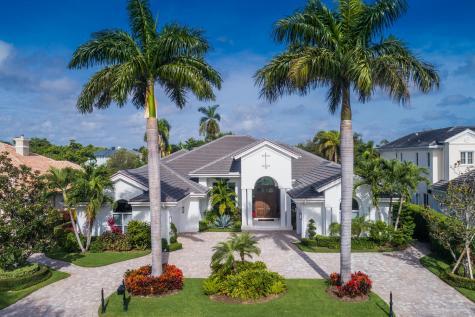 299 Royal Palm Way Boca Raton FL 33432