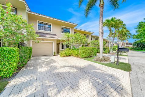 5700 Santiago Circle Boca Raton FL 33433
