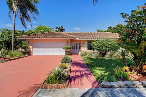599 Sw 8th Terrace Boca Raton FL 33486