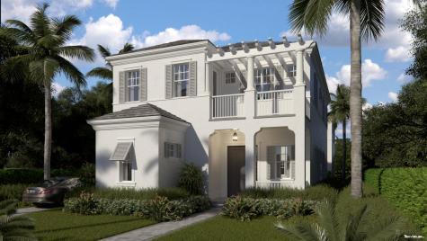 713 N Lake Avenue Delray Beach FL 33483