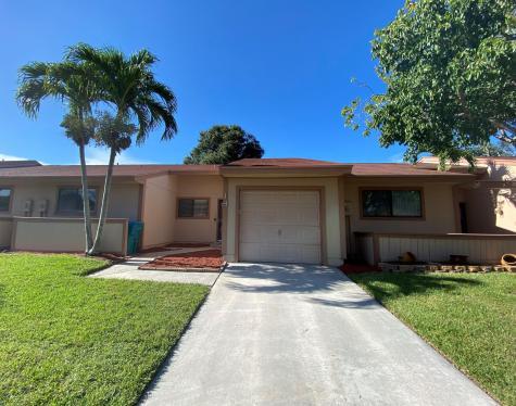 14 Farnworth Drive Boynton Beach FL 33426