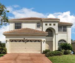 10660 Plainview Circle Boca Raton FL 33498