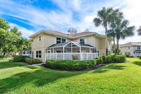 5302 Wheatley Court Boynton Beach FL 33436