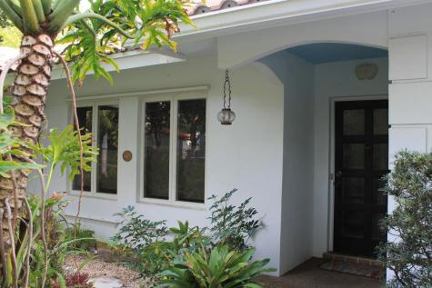 874 Azalea Street Boca Raton FL 33486