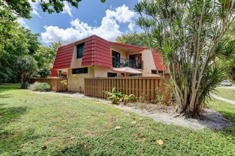 8123 Severn Drive Boca Raton FL 33433