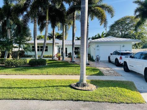 1280 Sw 7th Street Boca Raton FL 33486