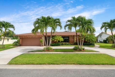 1521 Nw 7th Street Boca Raton FL 33486