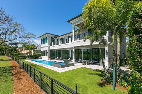 1744 Thatch Palm Drive Boca Raton FL 33432