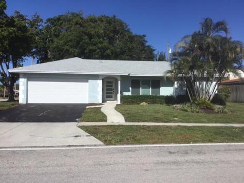 660 W Camino Real Boca Raton FL 33486