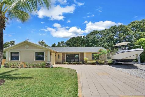 1937 71st Street Boynton Beach FL 33426