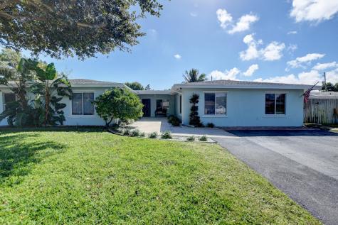 450 Ne 37th Street Boca Raton FL 33431