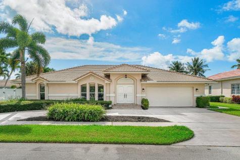 1514 Sw 6th Terrace Boca Raton FL 33486