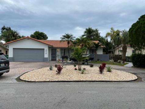8016 Nw 43rd Street Coral Springs FL 33065