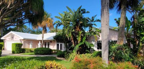 2200 Cocoanut Road Boca Raton FL 33432