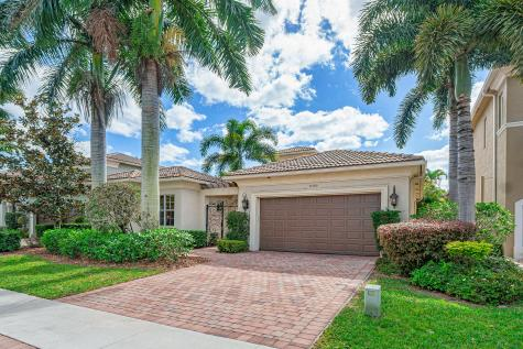 17795 Lake Azure Way Boca Raton FL 33496