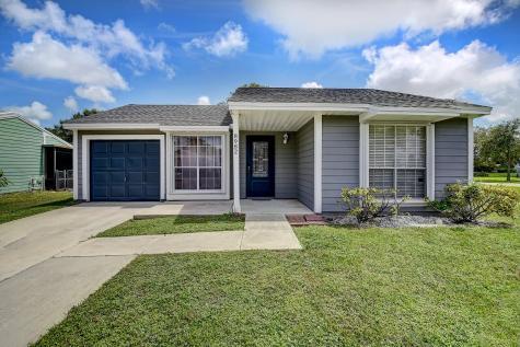 8982 Grey Eagle Drive Boynton Beach FL 33472
