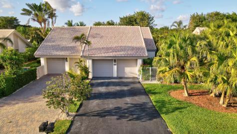 9749 Erica Court Boca Raton FL 33496