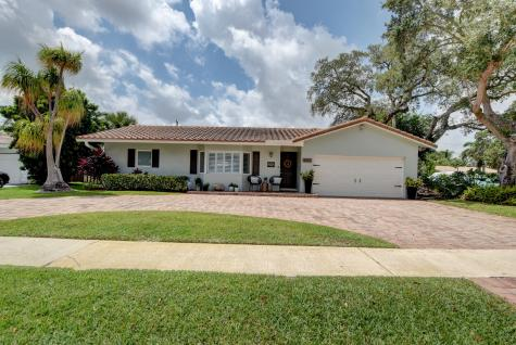 1098 Sw 4th Street Boca Raton FL 33486