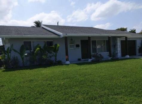 71 Sw 9th Avenue Boca Raton FL 33486