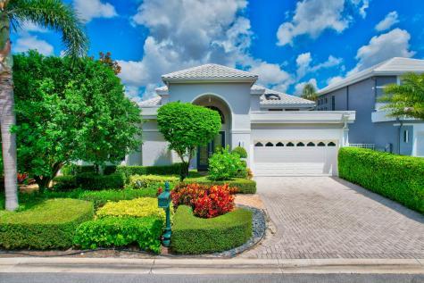 5799 Waterford Boca Raton FL 33496
