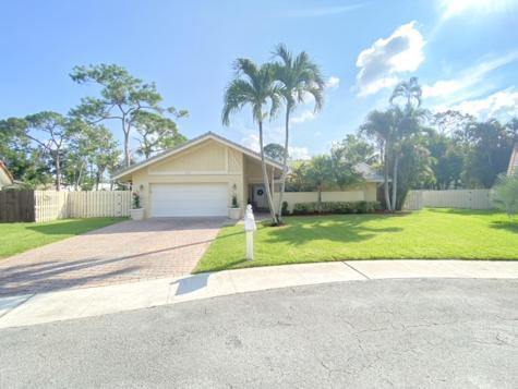 2475 Nw 25th Street Boca Raton FL 33431