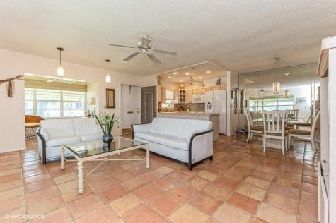 3301 Loren Road Boynton Beach FL 33435