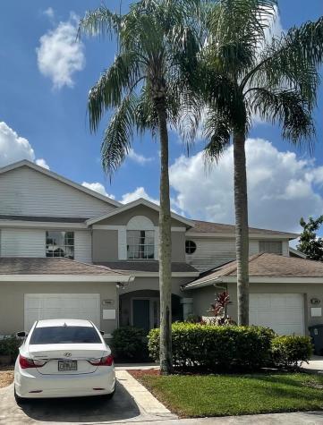 9082 Boca Gardens Parkway Boca Raton FL 33496