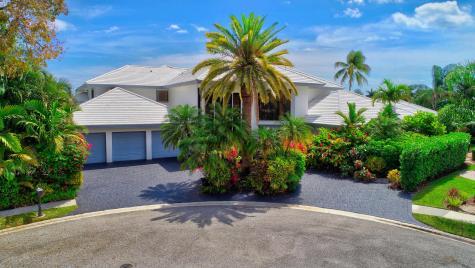 21180 Oakley Court Boca Raton FL 33433